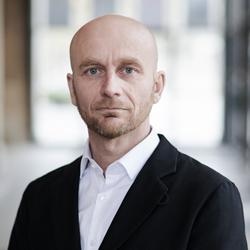 Rechtsanwalt Oliver Gothe